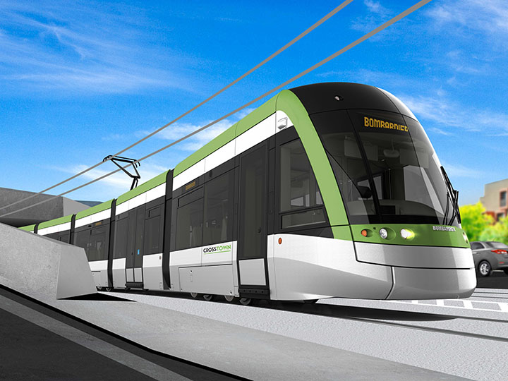 Eglinton_LRT_Vehicle_Ren