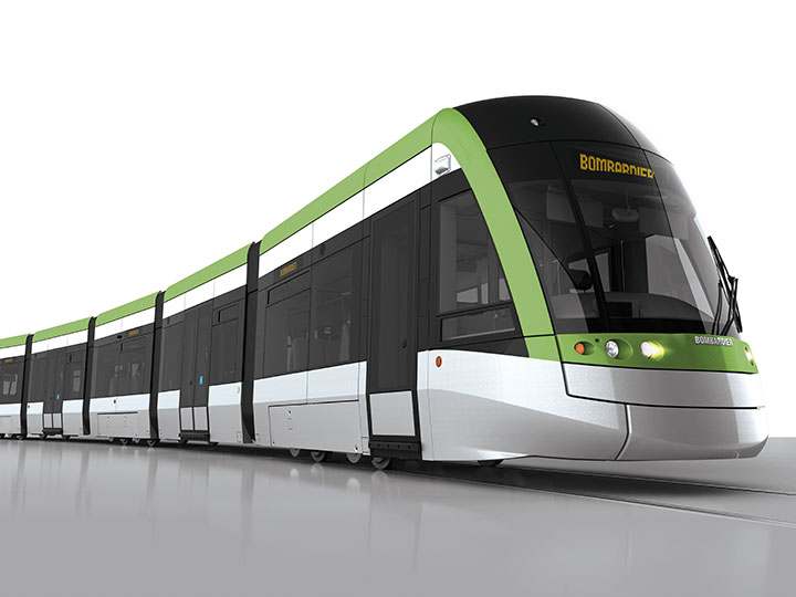 Finch_West_LRT_Vehicle_Ren