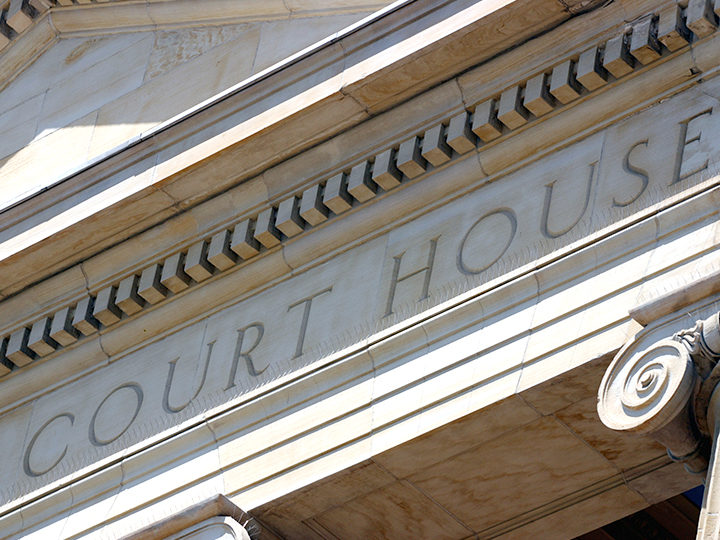 Courthouse_Stock