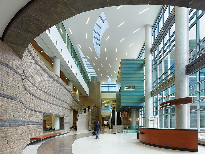 Waterloo_Regional_Courthouse_Fin_02